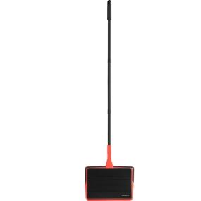 0087825_casabella-carpet-sweeper-28085