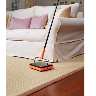 0087826_casabella-carpet-sweeper-28085
