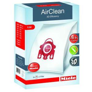 0088790_miele-airclean-3d-efficiency-fjm-bags-4-pack-10123220