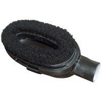 0054585_beam-pet-grooming-brush-045900_200