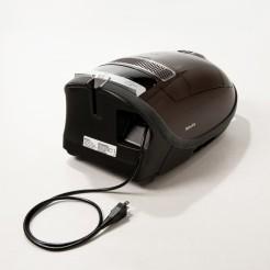 0082619_miele-brilliant-complete-c3-vacuum