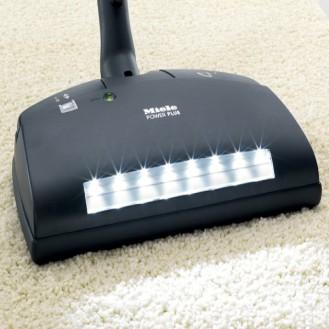 0082626_miele-brilliant-complete-c3-vacuum