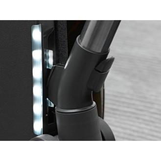 0082630_miele-brilliant-complete-c3-vacuum