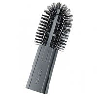 Miele Radiator Brush