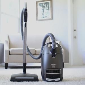 0086171_miele-brilliant-complete-c3-vacuum