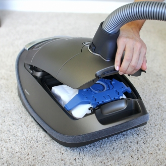 0086175_miele-brilliant-complete-c3-vacuum