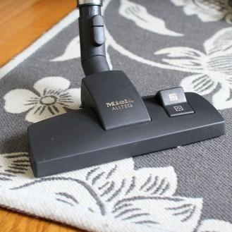 0086180_miele-brilliant-complete-c3-vacuum