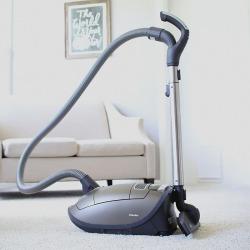 0086181_miele-brilliant-complete-c3-vacuum
