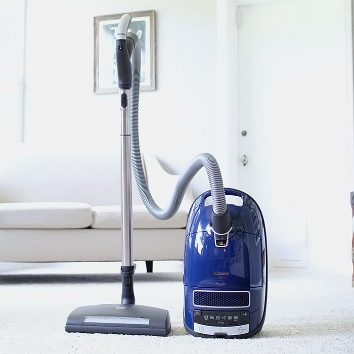 Best Miele Vacuum Cleaners In 2017 Central Vacuum Stores
