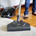 0086410_miele-kona-complete-c3-vacuum