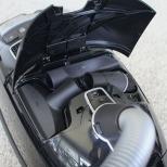 0086411_miele-kona-complete-c3-vacuum
