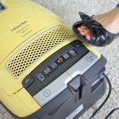 0086839_miele-calima-complete-c3-vacuum