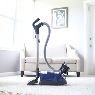 0087192_miele-topaz-compact-c2-vacuum