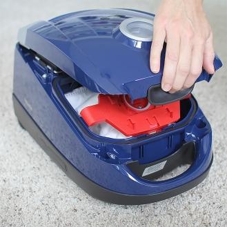 0087193_miele-topaz-compact-c2-vacuum