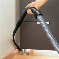 Miele SFD20 Extended Flexible Crevice Tool