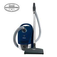 0089953_miele-topaz-compact-c2-vacuum