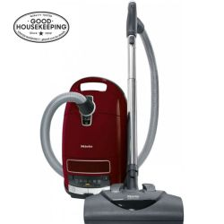 0090158_miele-softcarpet-complete-c3-vacuum