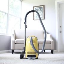 0086830_miele-calima-complete-c3-vacuum