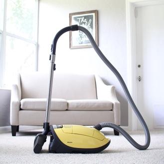 0086831_miele-calima-complete-c3-vacuum