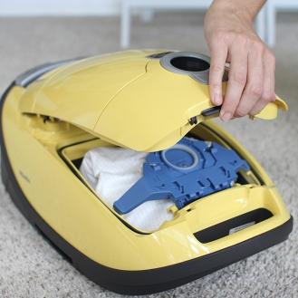 0086835_miele-calima-complete-c3-vacuum