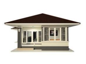 0086629_small-to-medium-homes_300