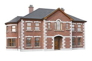 0086630_medium-to-large-homes_300
