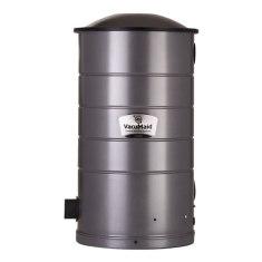 0083711_vacumaid-sr52-central-vacuum-power-unit
