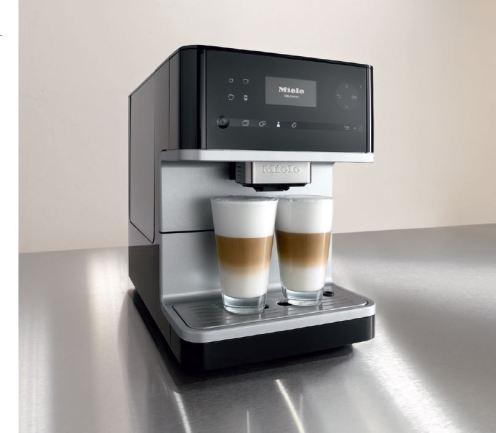 0086900_miele-cm6110-coffee-system-black