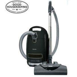 0090014_miele-kona-complete-c3-vacuum.jpeg