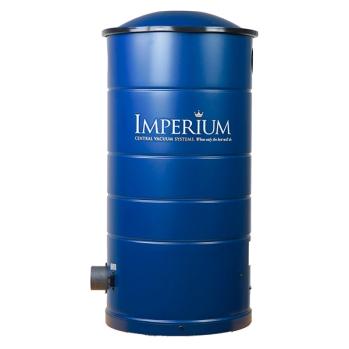 0090846_imperium-cv260-central-vacuum-power-unit