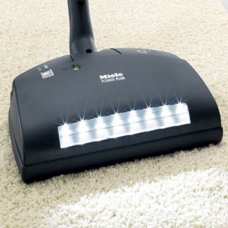 Carpeting Electro Premium Electrobrush