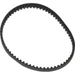 0056173_vacuflo-turbocat-geared-belt