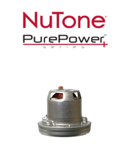 Nutone Motor