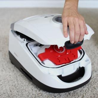0091511_miele-compact-c1-pure-suction-vacuum