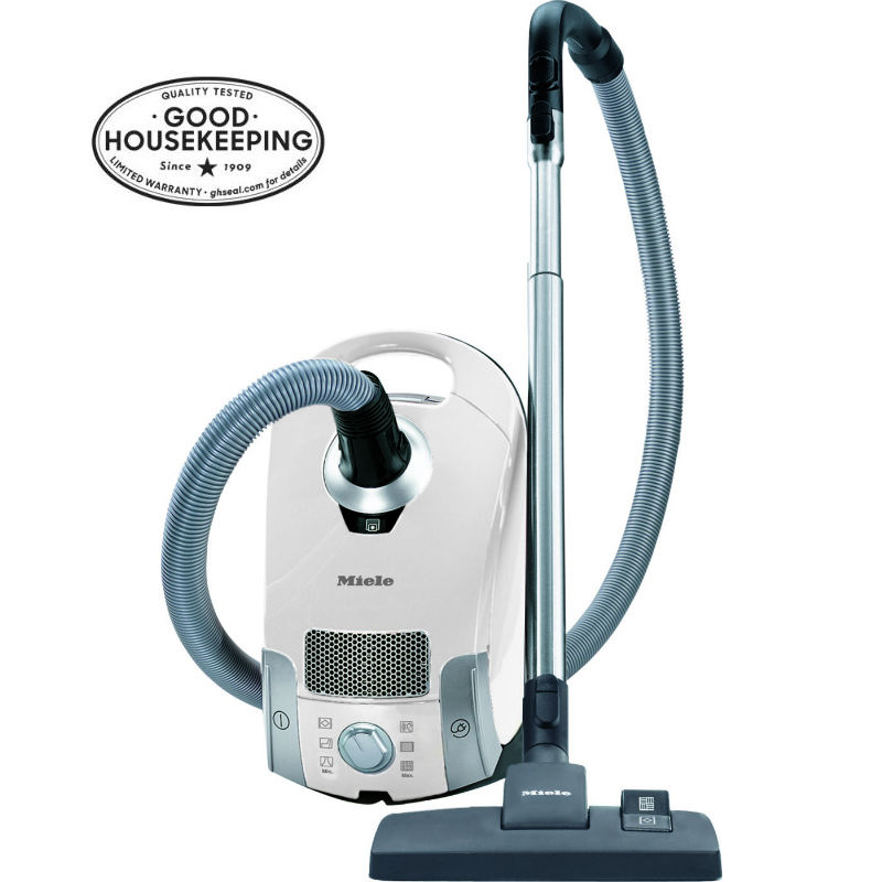 Best Miele Vacuums Under 650 Central Vacuum Stores