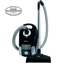 0091582_miele-compact-c1-turbo-team-vacuum
