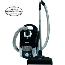 0091582_miele-compact-c1-turbo-team-vacuum