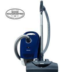 0091583_miele-compact-c2-electro-vacuum