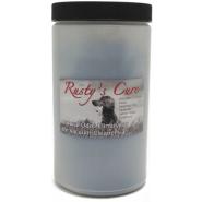 0080110_rustys-cure-vacuum-odor-eliminator.png