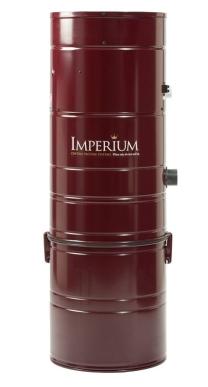 0057283_imperium-cv7700-power-unit
