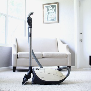 0086540_miele-alize-complete-c3-vacuum