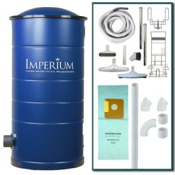 0090865_imperium-cv260-universal-combo-kit-for-bare-floors
