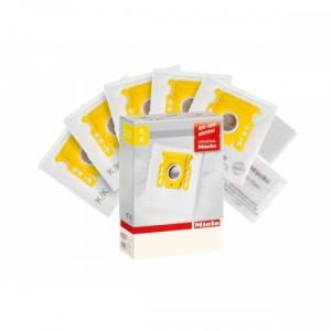 0058089_miele-airclean-kk-bags-10123240.jpeg