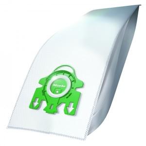 0090701_miele-airclean-3d-efficiency-u-bags.jpeg