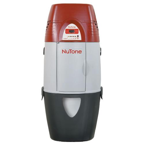 0058365_nutone-vx1000c-power-unit