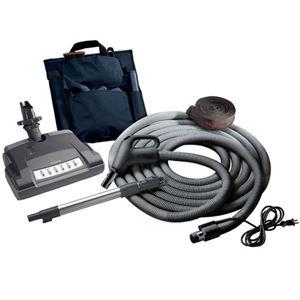 0074766_attachment-kits_300