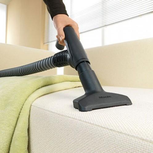 0082638_miele-cat-dog-dynamic-u1-vacuum