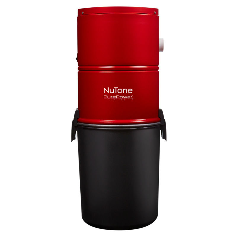 0085181_nutone purepower pp600 power unit?w=1000 central vacuum stores visit us at www centralvacuumstores com NuTone Doorbell Repair at fashall.co