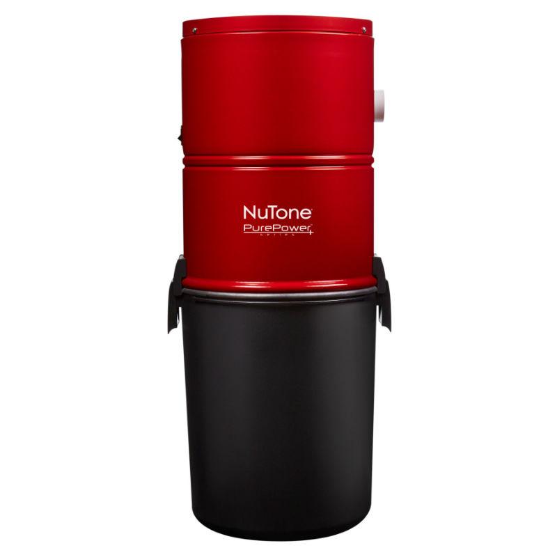 0085181_nutone purepower pp600 power unit?w=1000 central vacuum stores visit us at www centralvacuumstores com NuTone Doorbell Repair at alyssarenee.co