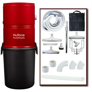 0086935_combo kits_300?w=1000 central vacuum stores visit us at www centralvacuumstores com  at n-0.co
